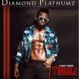 Diamond Platnumz ft Young Killer - Pamela (Snippet)