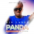 Bin LADEN - PANDA