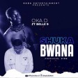 OKA D Ft. BELLE 9 - SHUKA BWANA