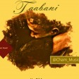 Cham Music - TAABANI