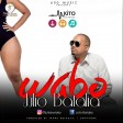 Julio Batalia - Wabo