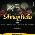 Dona JR. Feat John Lihawa Sunday Mkweli Gazuko Bishop Abra SirMbezi Miriam Jackson Sihitaji Refa