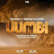 Rayvanny Ft Diamond Platnumz - Vumbi