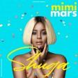Mimi Mars - Shuga (Beat)