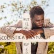 Kala Jeremiah Feat Aslay - NISAMEHE