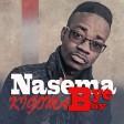 Kigoma Boy - Nasema Bye