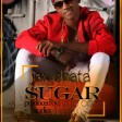 Jax Chata - Sugar