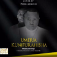 Peter Msechu - UMEJUA KUNIFURAHISHA (cover)