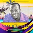 Jimmy Gospian - Nakujua Bwana