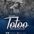 Benson - Totoo