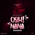 Mamcada Hadsome - Ooh Nana