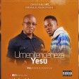 Danny Shilla ft Emmanuel Mwakapughi - Umenitengeneza Yesu