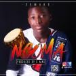 Somars - Ngoma