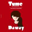 Daway - Tumerudiana