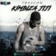 trezcon  - kimbiza jiji