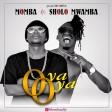 Momba Ft. Sholo Mwamba - Oya oya