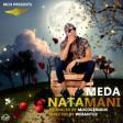 meda - natamani