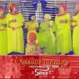 Kassim Mganga ft. Nyota & Kilimanjaro Band (Njenje) - SOMO