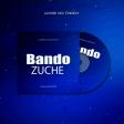 Zuche - BANDO