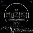 Darassa Ft. Ben Pol - Muziki