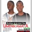Macktiger Ft. G Lucky Time & Yahgo - Umenikamata