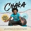 Cabo-Snoop-Chaka