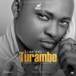 lomodo_tulambe_prod by bonga_mix by lizer magic