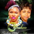 Peacing David Ft Christana Shusho - Chibuikem Peaceking