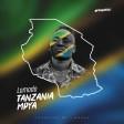 Lomodo - Tanzania mpya