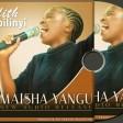 Judith Mbilinyi - Maisha Yangu