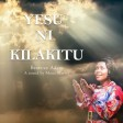 Beatrice Adam - Yesu ni kila kitu (hearthis.at)