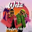 Dully Sykes Feat Marioo - WEKA