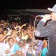 Geez Mabovu ft. AY,Karabani Prof Jay – Party