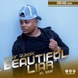 senior classic ft bear - beautiful liar