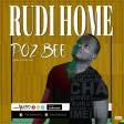 Poz Bee - Rudi Home