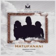shetta ft jux mr blue - hatufanani