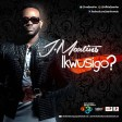 J.Martins - Ikwusigo