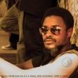 Chindo ft. Mgumu & Chaba - Funzo