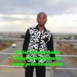 Amenisamehe - Prince Amos