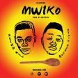 Being Ril  Byson Barlow (RilByson) - Mwiko