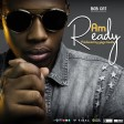 bobcat - am ready