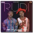 Moulla Ommy Wayne ft R Nawz - Rudi