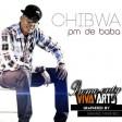 Chibwa - Ajihiba Dence