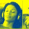 AY - Mwana FA - Usije Mjini (Produced By Pancho,Mixed & Mastered By Hermy B)