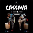 k muco ft poro - cassava