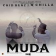Chidi Beenz feat. Q. Chillar - MUDA.