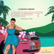 DJ seven Ft. Fire boy - Gift