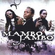 Hip Hop Mdundiko - Mambo Jambo