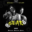 Stosh Ft. Ayler - Gear