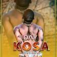 Ally Day_Kosa